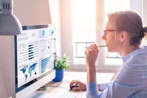 Qu'est-ce que Google Analytics?