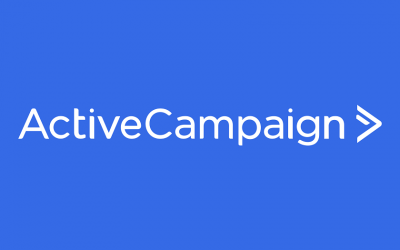 ActiveCampaign : une solution emailing performante