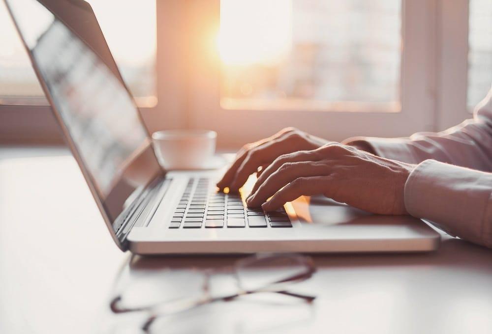Blog Influent : Comment créer un blog influent ? Tous nos conseils