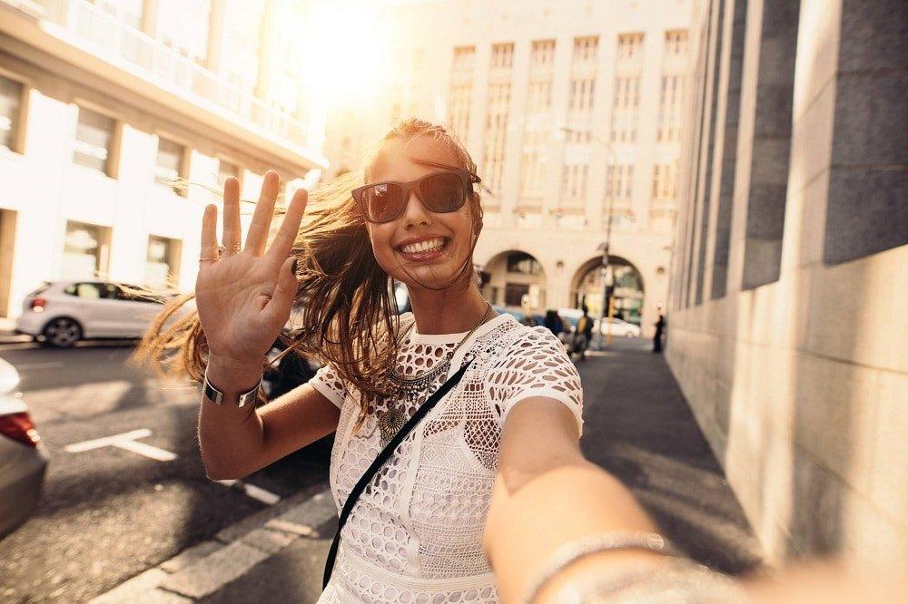 Devenir blogueuse : Nos conseils pour devenir une blogueuse influente
