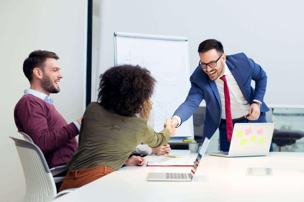Idées de business en ligne rentables : Notre liste complète !