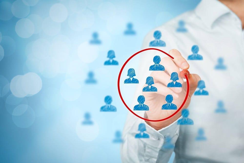 Média sociaux et réseaux sociaux