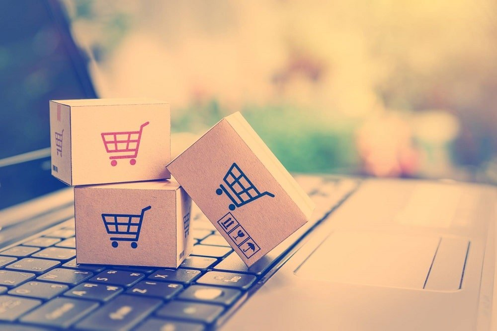 Comment trouver sa niche en dropshipping ?