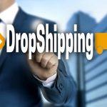 Dropshipping: pourquoi et Comment Faire du Dropshipping en 2019 ?