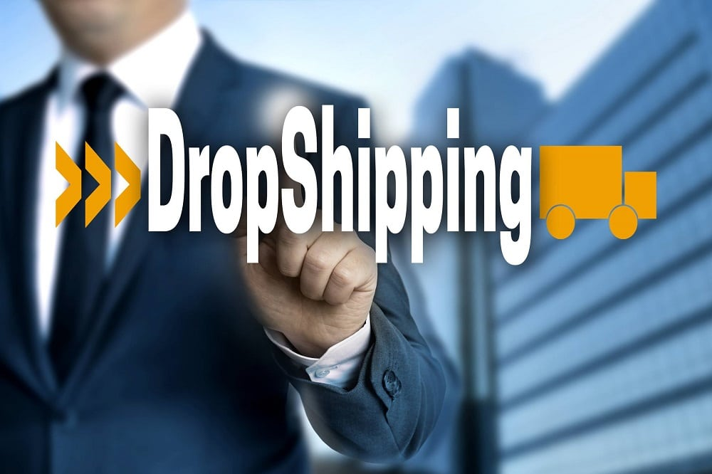Dropshipping: pourquoi et Comment Faire du Dropshipping en 2019 ?