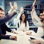 Le mindset de l'entrepreneur : les bases à connaître pour réussir