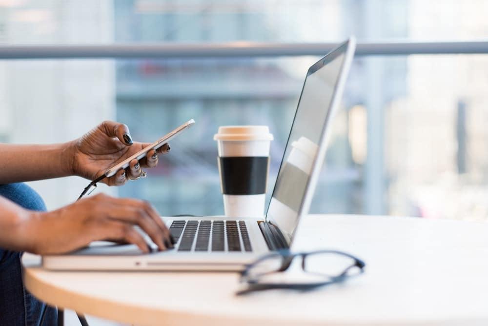 Que faire pour gagner de l'argent sur internet?