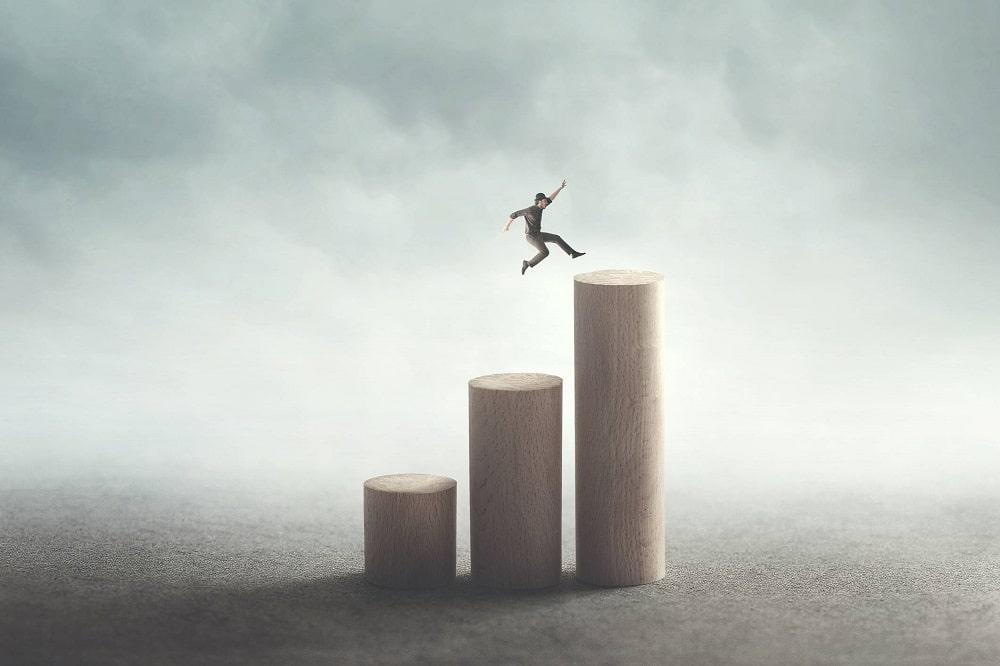 Comment se fixer des objectifs professionnels et personnels et les tenir ?