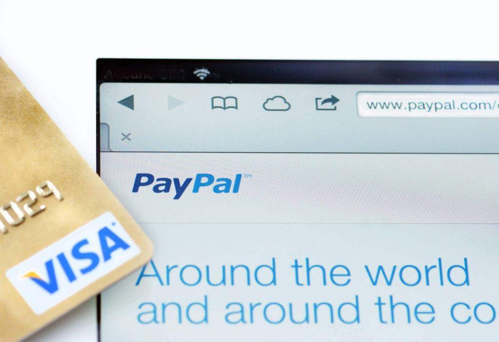 Comment gagner de l'argent Paypal : des dizaines de solutions