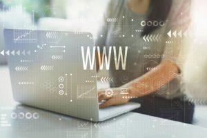 Comment choisir son hébergement web ?