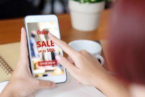 Monétiser son site web : les méthodes à connaître