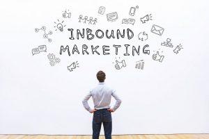 L'inbound marketing : une excellente technique pour vendre et fidéliser