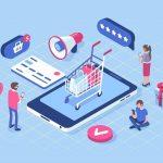Avis Kooneo 2019 : Comment automatiser ses ventes en ligne ?