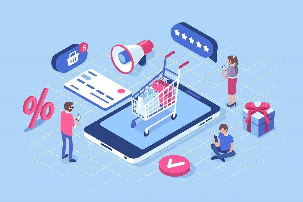 Kooneo : une solution d'automatisation des ventes en ligne