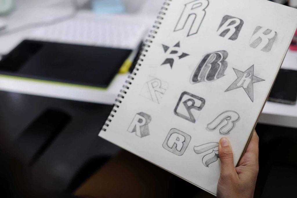 Comment créer un logo percutant?
