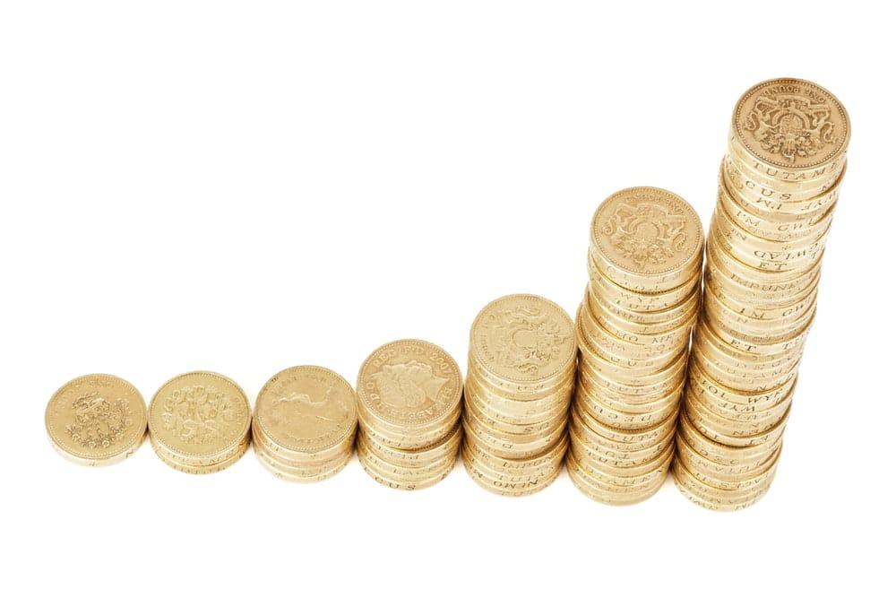 Monétiser son site internet : Les méthodes pour gagner de l'argent