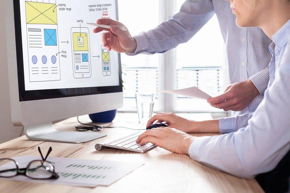 Tout savoir sur le Responsive Web Design, un concept en pleine évolution
