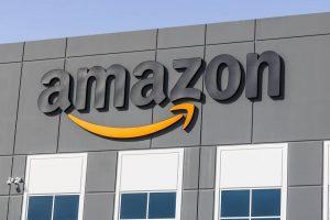 Tout savoir sur l'affiliation Amazon : une méthode efficace pour générer des revenus sur son site