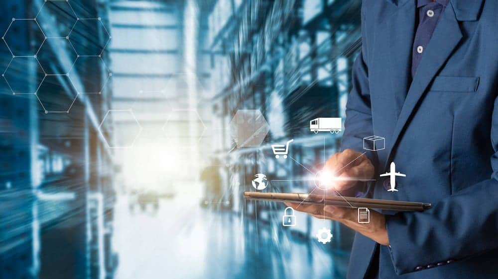 Comment automatiser son business en ligne ?
