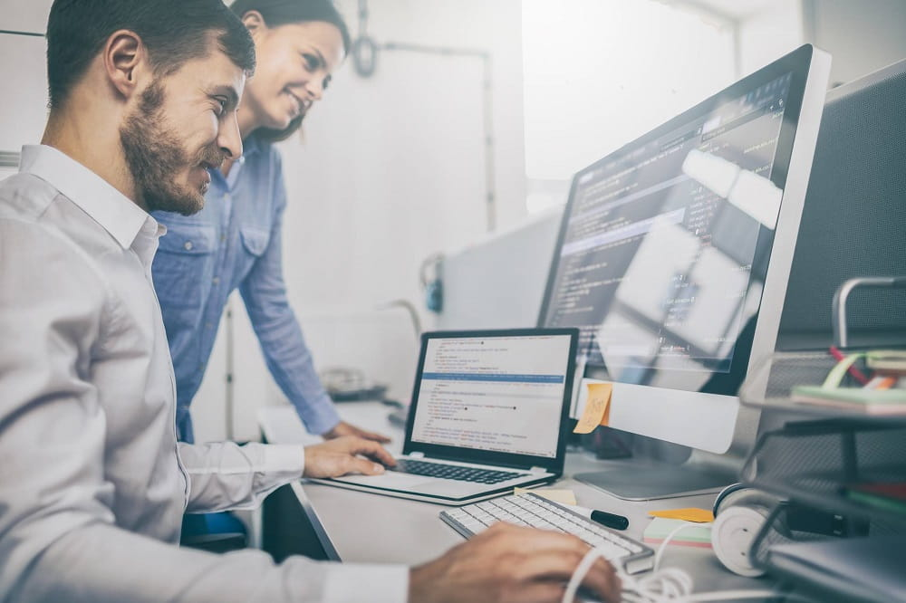 Automatiser votre business en ligne : quels avantages et quels outils ?