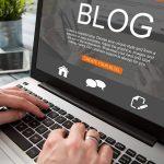 Comment créer un blog personnalisablegratuitement et sans pub?