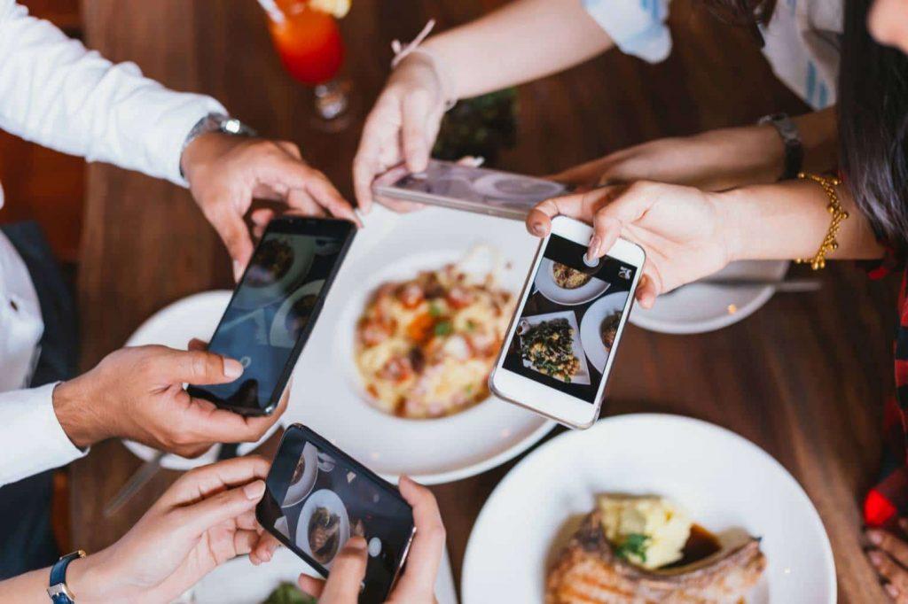 Comment développer votre compte Instagram rapdiemennt ?