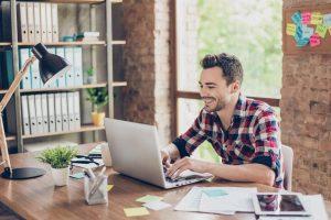 Vendre grâce au copywriting : pourquoi est-ce efficace ?