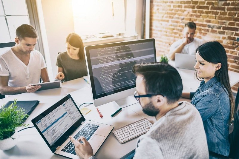Comment créer son business en ligne en partant de rien ?