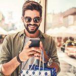 Comment développer votre compte Instagram