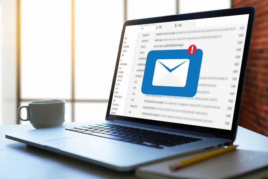 Comment capturer des emails sur Youtube ? Les techniques qui marchent