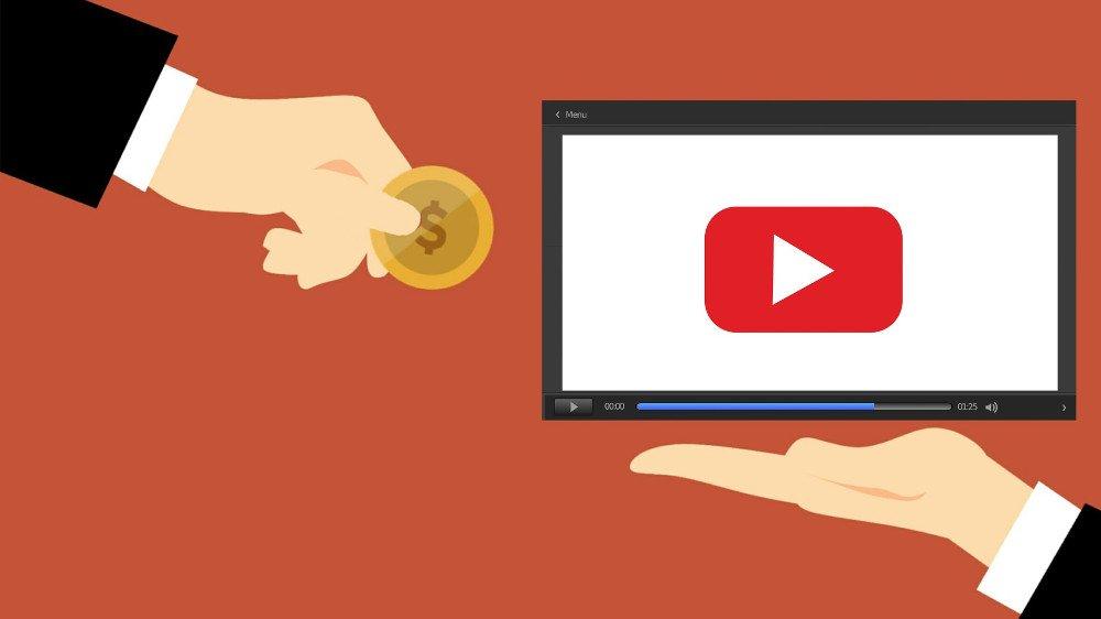Comment gagner de l'argent sur Youtube ?