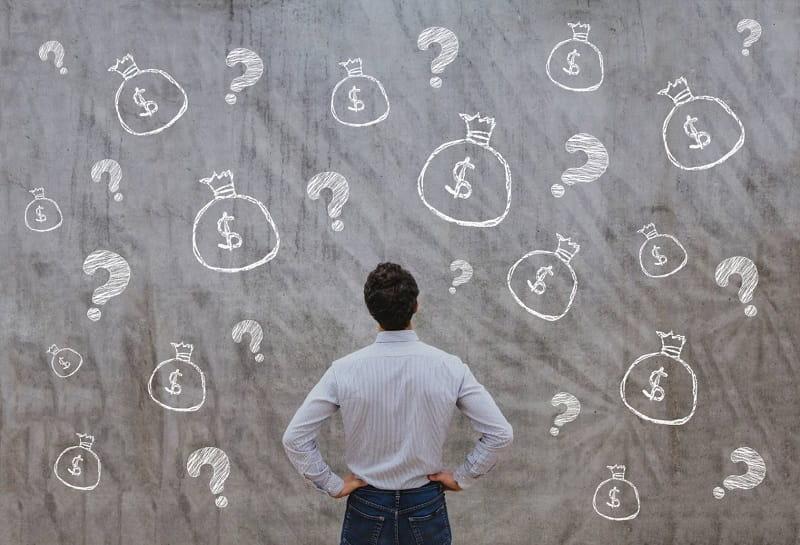 Rentabiliser votre capital : dans quoi investir ?