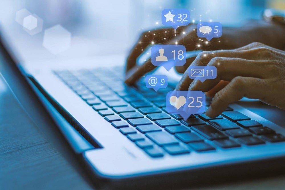 Facebook Lead Ads: assurer la conversion de vos prospects