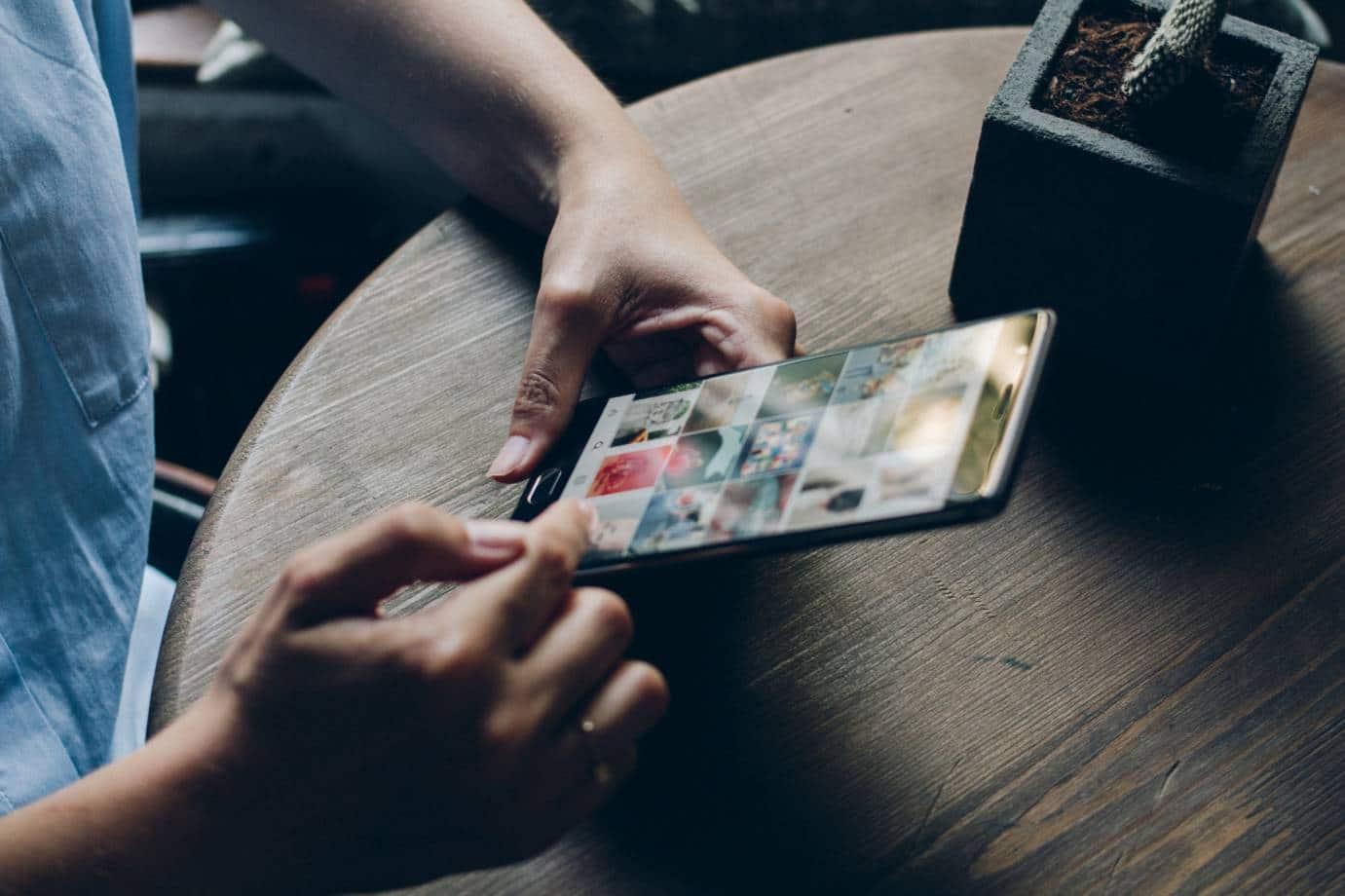 Comment faire de la publicité Instagram ? Guide, conseils et astuces