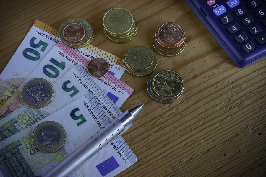 rembourser credit rapidement