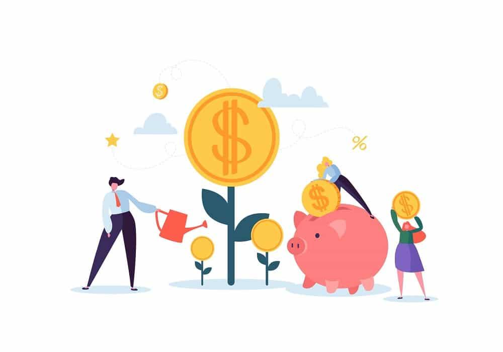 Comment rembourser ses crédits rapidement ?