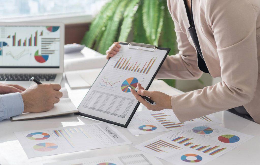 Dans quoi investir en 2019 et 2020 : nos conseils pour gagner de l'argent