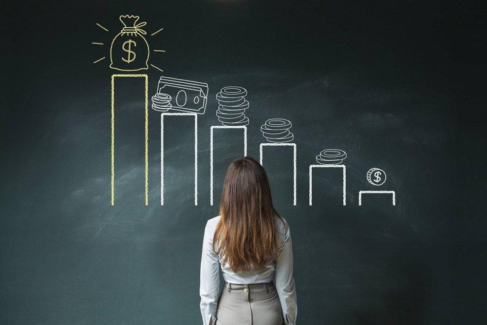 Quelles stratégies pour augmenter son chiffre d'affaires ?