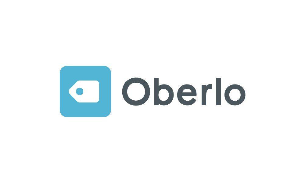 Vendre en dropshipping avec Oberlo : une nouvelle tendance ?
