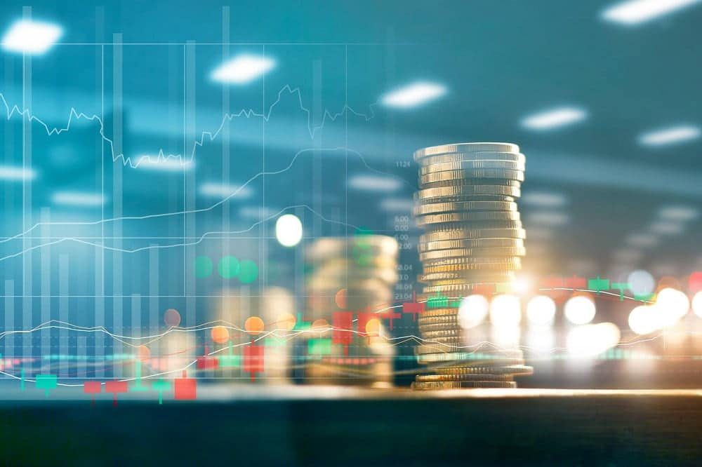Intelligence financière : Comment la développer ? -  Robert Kiyosaki
