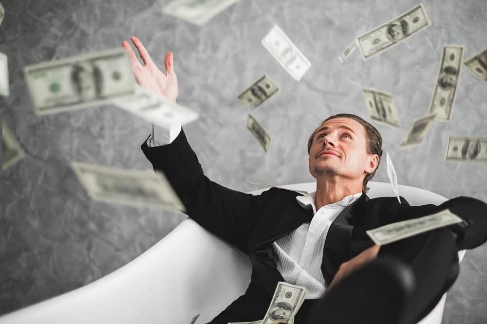 Devenir rentier : Comment faire pour devenir rentier ? Nos astuces utiles