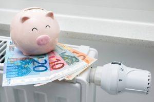 Comment investir une petite somme ?