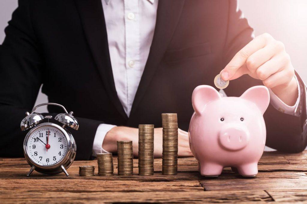 Comment s'en sortir financièrement ? Nos astuces et conseils pour réussir