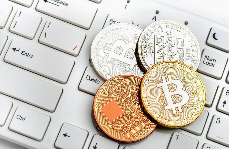 Quelles seront les cryptomonnaies prometteuses en 2020 ?
