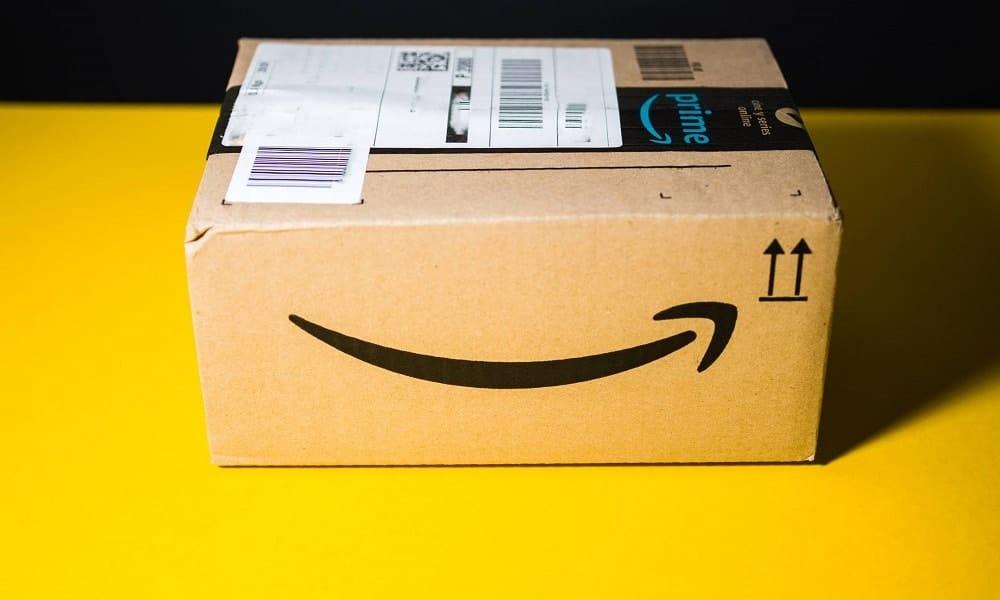 Amazon FBA : le guide complet pour faire du business sur Amazon