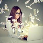 Offre d'emploi pour avoir un complément de revenu ? Créez votre job !