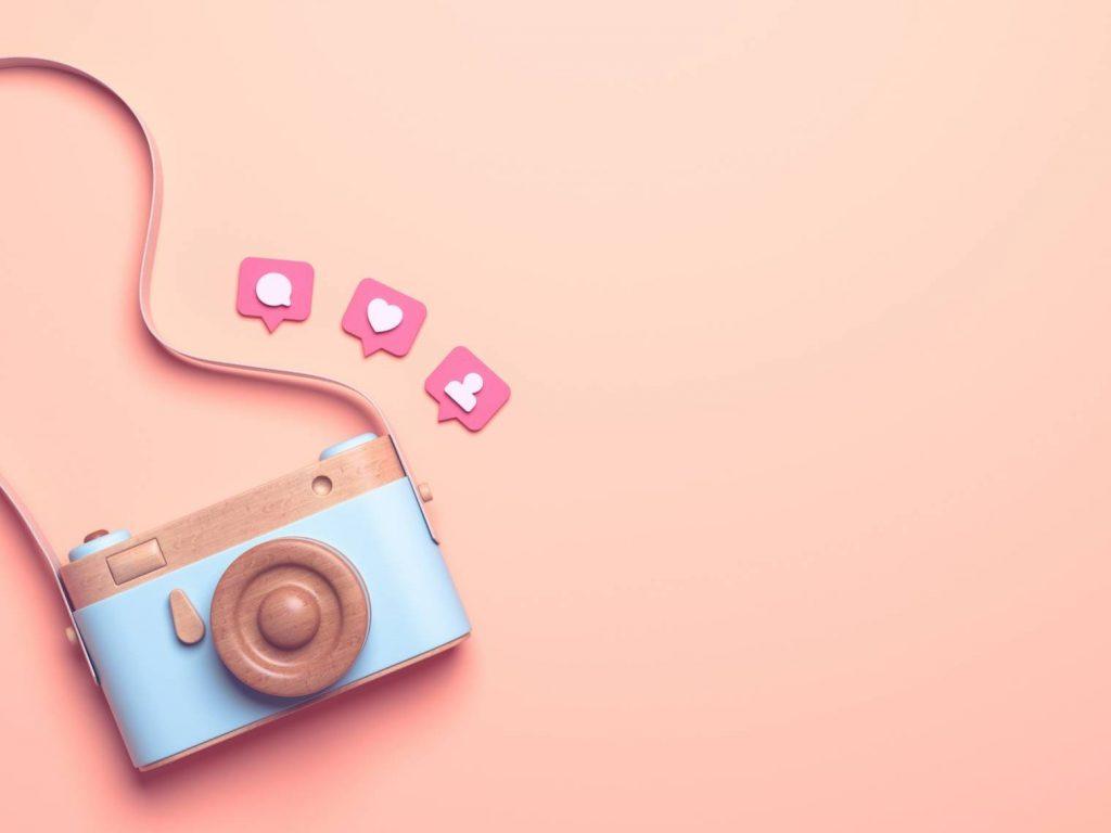 Gagner de l'argent sur Instagram : Partenariats, monétisation... Tout savoir
