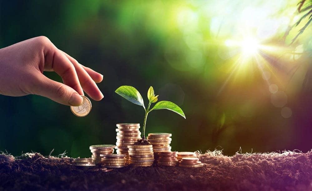 Robert Kiyosaki : comment accroître son intelligence financière ?