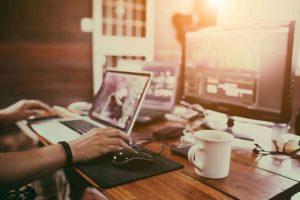 Conseils utiles pour se motiver à travailler