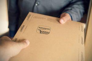 Amazon FBA : gérer et optimiser votre activité commerciale sur Amazon